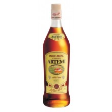 Artemi Ron Miel 1l - honey rum