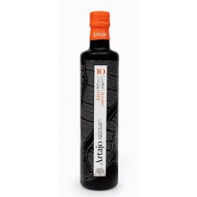 Artajo 10 Arroniz Bio Olivenöl Virgen Extra 500 ml